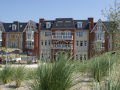 Grand-Hotel-ter-duin-a