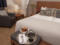 Grand-Hotel-ter-duin-saun-b