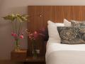 Grand-Hotel-ter-duin-sauna