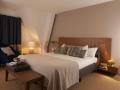 Grand-Hotel-ter-duin-sauna-a