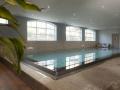 Grand-Hotel-ter-duin-zwemmen