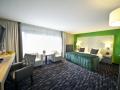 Hotel-Akersloot-deluxe