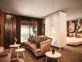 Hotel-Breukelen-suite-e