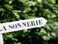 Hotel-Sonnerie-hotel