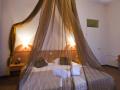 Hotel-Sonnerie-suite-a