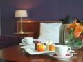 Hotel-Sonnerie-suite-b