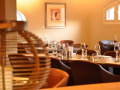 Sandton-De-roskam-restaurant