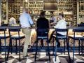 carlton-bar