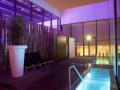 fitland-hotel-leiden-5