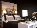 fitland-hotel-leiden-suite