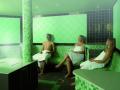 fontana-sauna