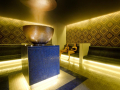 fontana-sauna-a