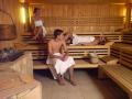 fontana-sauna-r