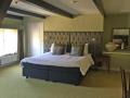 havixhorstluxe-suite