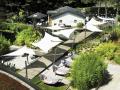 hotel-amadore-de-kamperduinen-2