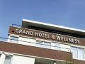 hotel-amadore-de-kamperduinen-a