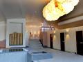 hotel-amadore-de-kamperduinen-s