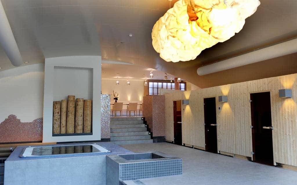 perfect massage gemeenschap in Domburg