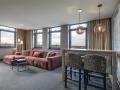 hotel-wolvega-heerenveen-a