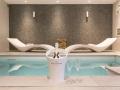 hotelakersloot-zwembad-suite-1