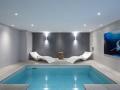 hotelakersloot-zwembad-suite-2