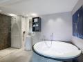 hotelakersloot-zwembad-suite-3