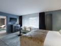 hotelakersloot-zwembad-suite-4