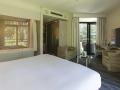 hoteljagershorst2