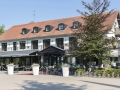 hoteljagershorst2w