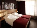 hotelkamer-comfort