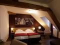 hotelkamer-comfort-hoeve-zuid