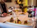 kleinzwitserland-slenaken-eten