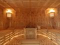 kleinzwitserland-slenaken-sauna