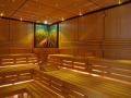 kleinzwitserland-slenaken-sauna-2