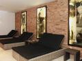 kleinzwitserland-slenaken-sauna-s
