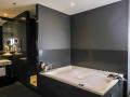 mercure-amersfoort-suite