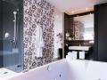 mercure-amersfoort-suite-a