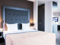 mercure-amersfoort-suite-h