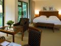 parkhotel-de-wiemsel-junior-suite