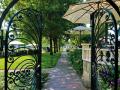 parkhotel-de-wiemsel-tuin