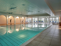 parkhotel-de-wiemsel-zwembad
