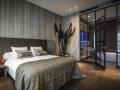 vandervalkhotelenschede-penthouse-1