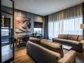 vandervalkhotelenschede-penthouse-3