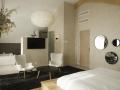 royal-suite-a