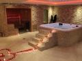 prive-sauna-1a
