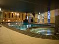 Park-Hotel-Valkenburg-b
