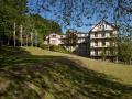 Park-Hotel-Valkenburg-h