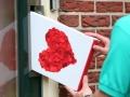 brievenbus-rozen