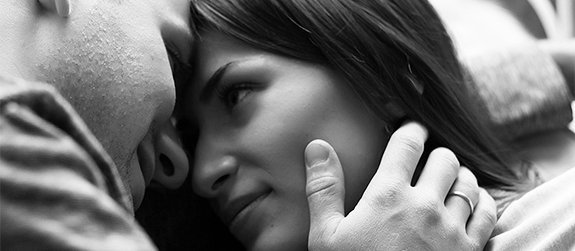 De 20 leukste en liefste – I Love You Gifs