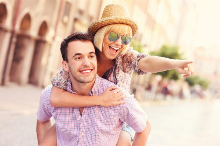 online dating Hat er interesse Dating profielnaam tips
